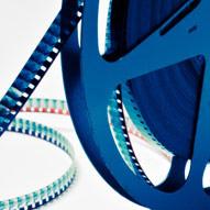 publicidad en cine en el prat de llobregat