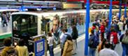 publicidad en Renfe