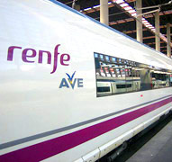 mupis ave madrid atocha