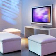 publicidad en tv
