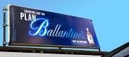 publicidad en Vallas Publicitarias