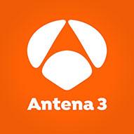 el peliculón de antena 3
