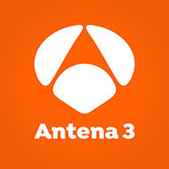 antena 3 noticias mañana