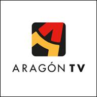 publicidad en aragón tv