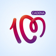 cadena 100 santander