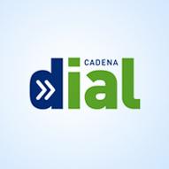 cadena dial cartagena