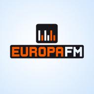 europa fm los llanos de aridane