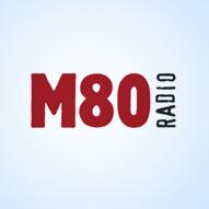 m80 pontevedra