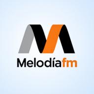 melodía fm málaga-antequera