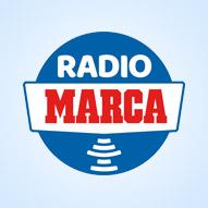 radio marca santa cruz de tenerife