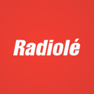 radiolé madrid