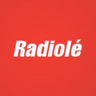 publicidad en radiolé