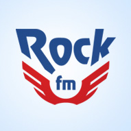 rock fm madrid