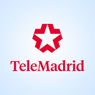 prime time en telemadrid