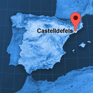 publicidad en castelldefels