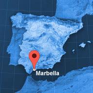 publicidad en marbella